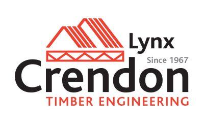 Lynx Crendon Customer Coronavirus Response Update 15/06/20